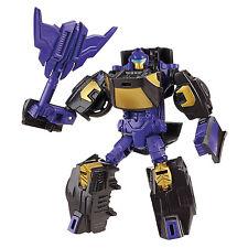 Transformers Generaciones Combinador guerras leyendas clase Blackjack (B1796)