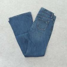 fa2cf50a7 Old Navy Flare Jeans (Sizes 4 & Up) for Girls for sale   eBay