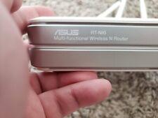 ASUS RT-N16 300 MBPS