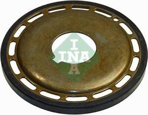 INA Sensor, crankshaft pulse for Citroen 96611070080