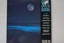 Soul Searching Volume One Jive 6.26591BL LP8