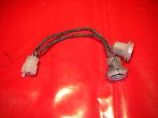 Câble D'Éclairage Arrière Douille de Lampe Feu Kawasaki GPZ900R GPZ750R