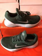 Nike Free Trainer V7 NFL New York Jets Men's Sz 7.5 Women's Sz 9 AA1948-302 New