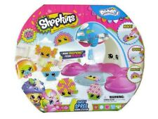 Shopkins Sweet Spree Design Station Beados Craft Kit With Drying Tool New