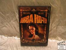 Bubba Ho-Tep DVD Bruce Campbell Ossie Davis