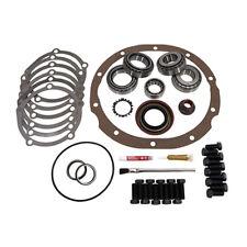 Differential Rebuild Kit-Base USA Standard Gear ZK F9-A