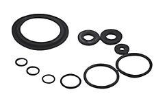 """ARI 1/2"""" - 1"""" Complete Rubber Repair Kit, RP500, 0466-565499-01-CRK"""