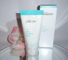 Proactiv Plus Skin Purifying Mask 3oz HUGE Replaced Refining Mask Acne Treatment