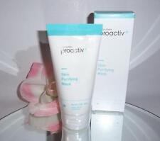 Proactiv Plus Skin Purifying Mask 3oz HUGE Replaced Refining Mask Acne Treatment