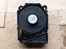 BMW 1 3 Series N/S Passenger Floor Bass Shaker Speaker 9143233 E87 E81 E90 E91