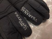 New listing Saranac Snowboard / Ski Gloves
