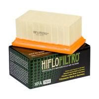 Filtro Aria Hiflo HF7914 Moto Bmw R1200 GS 2010 2011 2012
