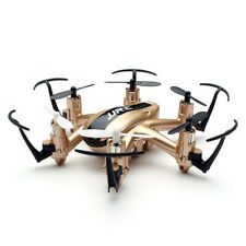 Original JJRC H20 Mini Drone Remote Control Helicopter Toys Professional Drones