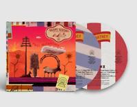 Paul McCartney - Egypt Station - Explorers Edition - New 2CD Album