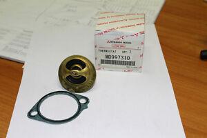Thermostat MD997310 original Chrysler Voyager 3.0  Misubishi