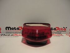 Stop Tail light Rear Headlight Honda cbr600rr 07 12