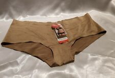 BERLEI: Barely There: Size:16. Silky Microfibre JEANIOUS Flat-Seam Comfy Brief