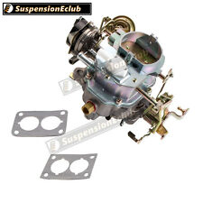 Carburetor For Jeep Carburetor BBD 6 CYL 4.2L 258 Engine Carb CJ5 Series