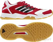 Adidas Mens Court Shoes Trainers UK 7 Feather Replique Running Gym G62030