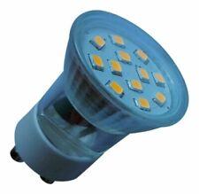 Bombillas de interior blancos de Código de chip LED 2835
