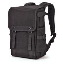 Think Tank Photo Retrospective Backpack 15 Shoulder Camera Bag(Black) TT481