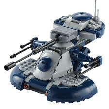 LEGO Star Wars 75283 Armored Assault Tank (AAT) - NEW No minifigures