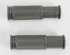 Driven Racing Grip Material for D3 Grips  Gray D3GGY*