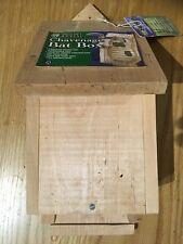 Wildlife World Chavenage FSC Bat Box Conservation Renovation Planning Permission