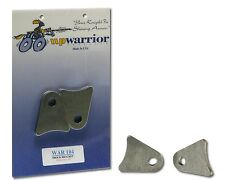 Shock Mount Plate Warrior Products 104