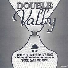 JOHN VALBY - Double Valby - 2 Albums on One CD - Naughty songs by Dr. Dirty