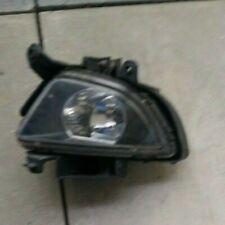 HYUNDAI I30 2010-4/2012 FRONT FOG LIGHT LAMP DRIVERS SIDE O/S