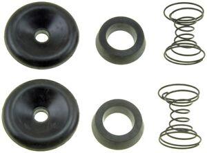 Drum Brake Wheel Cylinder Repair Kit Dorman 12222
