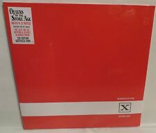 Queens Of The Stone Age Rated R (X) Feel Good Hit Of The Summer  LP Vinyl Record