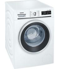 Siemens WM14W540 Waschmaschine - Weiß
