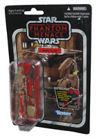 Star Wars Phantom Menace Battle Droid Vintage Collection (2011) Hasbro 3.75 Inch