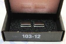 2Pcs Pletronics P1100-Hc 2.1446Mhz Crystal Oscillators 0523698