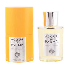 Perfumes de hombre perfumen Acqua di Parma