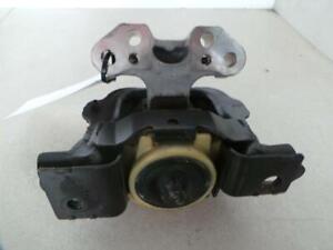 CITROEN C3 RIGHT SIDE ENGINE MOUNT 1.6LTR PETROL, A5 11/10-05/13