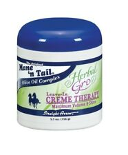 Mane 'n Tail and Body The Original Hair Products