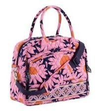 Vera Bradley Women's Briefcases and Laptop Bags