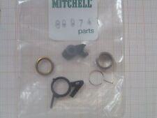 KIT ANTI RETOUR  MOULINET MITCHELL M20 MX20 MULINELLO CARRETE REEL PART 89974