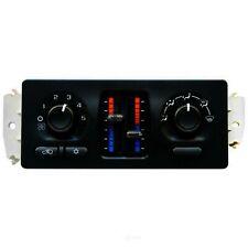 HVAC Control Module-WT NAPA/SOLUTIONS-NOE 5990002