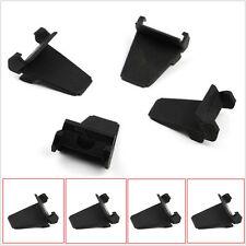 4xNew Plastic Insert Jaw Clamp Protectors Triumph Rim Clamp Tire Machine Changer
