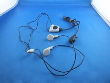 ORIGINAL NOKIA HEADSET HDS-3 6230 6230i  6131 6233 6610i HDS 3 TOP Freisprechen