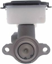 Master Cylinder for Gmc Jimmy 96-97 Chevrolet S10 96-97 M390320 MC390320