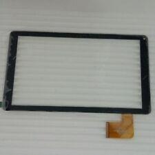 For 10.1'' WOXTER QX103 QX 103 Tablet Touch Screen Digitizer Sensor Panel