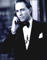 John Getz authentic signed celebrity 8x10 photo W/Cert Autographed 32716b1