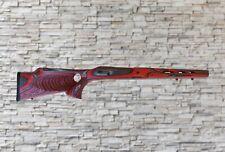Boyds Featherweight Wood Stock Applejack for 91-30/t53/m-38/m-44 53 Mosin Nagant