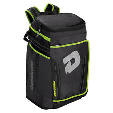 DeMarini Special Ops Backpack Wtd9408 Charcoal