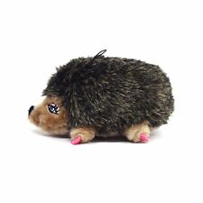 Kyjen Hedgehog Girl Junior Pet Toy